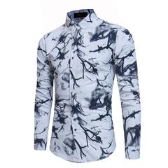 เสื้อผ้าผู้ชาย ผู้หญิง ราคาถูก เสื้อเชิ๊ต เสื้อแฟชั่นมี สีตามรูป มี ไซร์ M L XL 2XL
