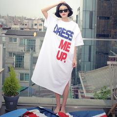 เสื้อผ้าผู้หญิง ราคาถูก เสื้อผ้าแฟชั่น ชุดกระโปรง ชุดเดรส น่ารัก มี สีตามรูป มี ไซร์ M L