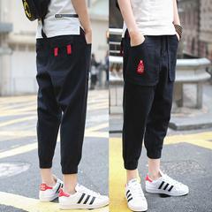 กางเกงผู้ชาย ราคาถูก กางเกงฮาเร็ม กางเกงแฟชั่น กางเกงลำลอง มี สีดำ กองทัพเขียว สีน้ำเงิน มี ไซร์ M L XL 2XL 3XL 4XL 5XL