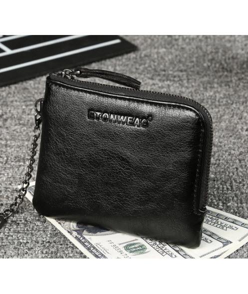 มี 2 สี กระเป๋า กระเป๋าสตางค์ กระเป๋าตัง กระเป๋าเงิน กระเป๋าเกาหลี กระเป๋าแฟชั่น กระเป๋าสตางค์ผู้ชาย ผู้หญิง กระเป๋าแบรนด์ กระเป๋าหนัง กระเป๋าสตางค์เกาหลี กระเป๋าถือ กระเป๋าสวยๆ กระเป๋านามบัตร กระเป๋าบัตรเครดิต กระเป๋าราคาถูก กระเป๋าเล็ก กระเป๋านามบัตร