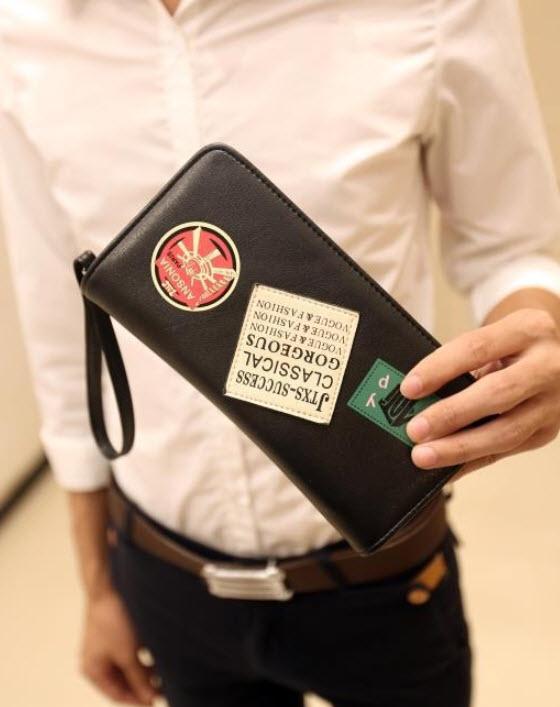 กระเป๋า กระเป๋าสตางค์ กระเป๋าตัง กระเป๋าเงิน กระเป๋าเกาหลี กระเป๋าแฟชั่น กระเป๋าสตางค์ผู้ชาย ผู้หญิง กระเป๋าแบรนด์ กระเป๋าหนัง กระเป๋าสตางค์เกาหลี กระเป๋าถือ กระเป๋าสวยๆ กระเป๋านามบัตร กระเป๋าบัตรเครดิต กระเป๋าราคาถูก กระเป๋าเล็ก กระเป๋านามบัตร
