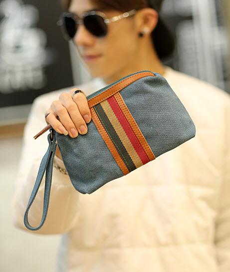 มี 3 สี กระเป๋า กระเป๋าสตางค์ กระเป๋าตัง กระเป๋าเงิน กระเป๋าเกาหลี กระเป๋าแฟชั่น กระเป๋าสตางค์ผู้ชาย ผู้หญิง กระเป๋าแบรนด์ กระเป๋าหนัง กระเป๋าสตางค์เกาหลี กระเป๋าถือ กระเป๋าสวยๆ กระเป๋านามบัตร กระเป๋าบัตรเครดิต กระเป๋าราคาถูก กระเป๋าเล็ก กระเป๋านามบัตร