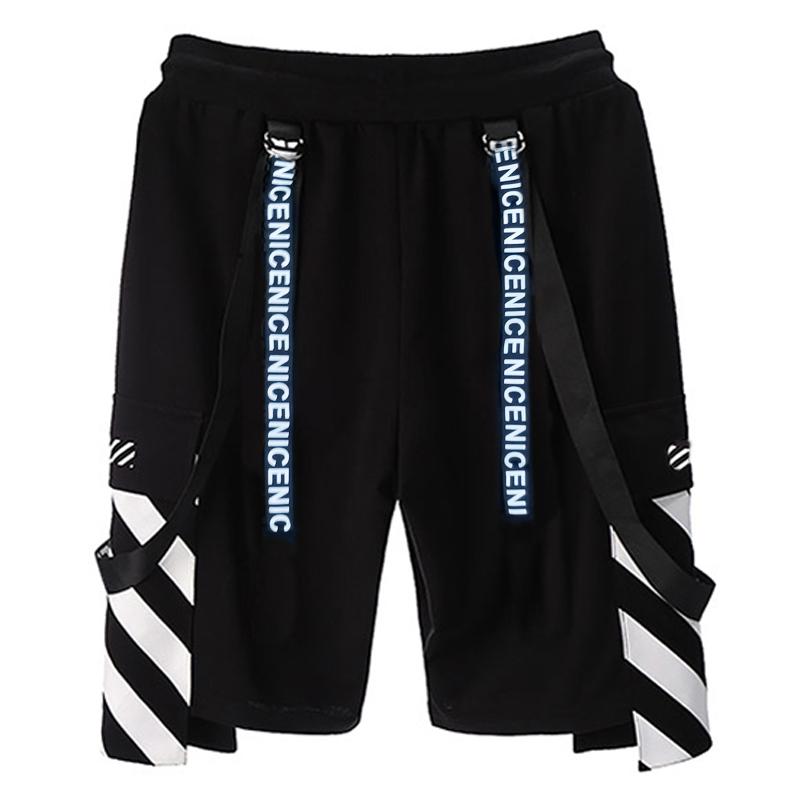 ขนาด:2XL 3XL 4XL 5XL 6XL 7XL 8XL สี:ตามแบบ กางเกงคนอ้วน กางเกงผู้ชาย ขนาดใหญ่ กางเกงขาสั้น
