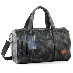 กระเป๋าผู้ชาย ราคาถูก กระเป๋าสะพายข้าง กระเป๋าถือ กระเป๋าเดินทาง เท่ๆ มี สีตามรูป