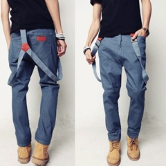 กางเกงผู้ชาย ราคาถูก กางเกงลำลอง กางเกงแฟชั่น มี สีตามรูป มี ไซร์ 28-33