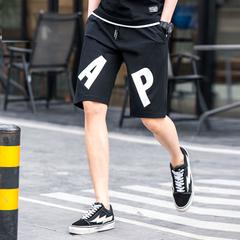 กางเกงผู้ชาย ราคาถูก กางเกงลำลอง กางเกงแฟชั่น เกาหลี มี สีตามรูป มี ไซร์ L XL 2XL 3XL 4XL 5XL 6XL
