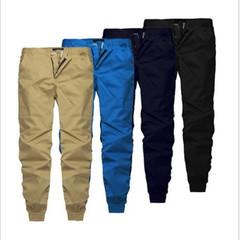 กางเกงผู้ชาย ผู้หญิง ราคาถูก กางเกงลำลอง กางเกงแฟชั่น มี สีกากี สีดำ สีน้ำเงิน สีฟ้า มี ไซร์ M L XL 2XL 3XL