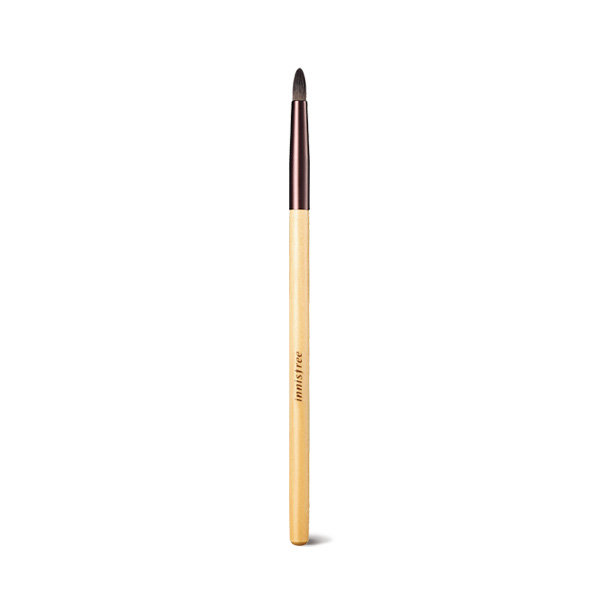Beauty Tool Eyebrow Brush
