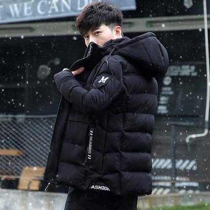 เสื้อโค๊ทผู้ชาย เสื้อกันหนาวชาย เสื้อเจ็คเก็ตชาย เสื้อแขนยาวกันหนาว