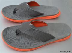 รองเท้าคนอ้วน รองเท้าผู้ชาย รองเท้าแตะ ขนาดใหญ่ สี:ตามภาพ ขนาด: 45 46 47 48 49 50