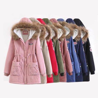 เสื้อโค๊ทกันหนาวมีฮู้ด เสื้อแขนยาวผู้หญิง เสื้อแจ็คเก็ตกันหนาว เสื้อกันหนาวมีฮู้ด