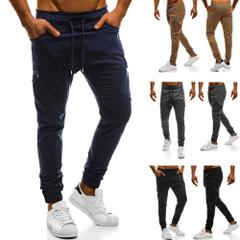 กางเกงผู้ชาย ราคาถูก กางเกงลำลอง กางเกงขายาว กางเกงแฟชั่น  มี สีเทา สีดำ สีน้ำเงิน สีกากี มี ไซร์ M L XL 2XL 3XL 4XL