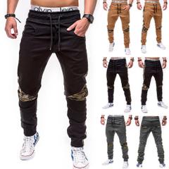 กางเกงผู้ชาย ราคาถูก กางเกงลำลอง กางเกงขายาว กางเกงแฟชั่น  มี สีเทา สีดำ สีกากี มี ไซร์ M L XL 2XL 3XL 4XL