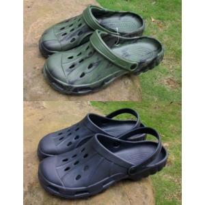 ขนาด: 45 46 47 48 49 50 51 52 53  สี:สีกรม สีเขียวทหาร  รองเท้าแตะ รัดส้น รองเท้าคนอ้วน รองเท้าผู้ชาย  ขนาดใหญ่