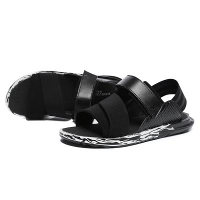 รองเท้าแตะผู้ชาย ผู้หญิง ราคาถูก รองเท้าแฟชั่น รองเท้าแตะ มี สีตามรูป มี ไซร์ 38-44
