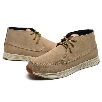 รองเท้าผู้ชาย ราคาถูก รองเท้าหนังนิ่ม รองเท้าผ้าใบ รองเท้าแฟชั่น รองเท้ากีฬาลำลอง มี สีตามรูป มี ไซร์ 39-44