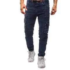 กางเกงผู้ชาย ผู้หญิง ราคาถูก กางเกงยีนส์  มี สีตามรูป มี ไซร์ 29,30,32,34,36