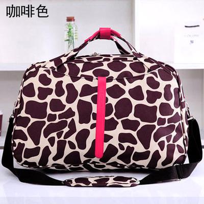 กระเป๋าผู้หญิง ราคาถูก กระเป๋าสะพายข้าง กระเป๋าถือ กระเป๋าเดินทาง มี สีน้ำเงิน สีน้ำตาล (เล็ก/ใหญ่)