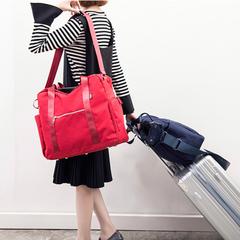 กระเป๋าผู้หญิง ราคาถูก กระเป๋าสะพายข้าง กระเป๋าถือ กระเป๋าเดินทาง มี สีน้ำเงิน สีดำ สีแดง สีเทา