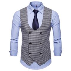 เสื้อผ้าผู้ชาย ผู้หญิง ราคาถูก เสื้อกั๊ก มี สีดำ สีแดง สีเขียว มีั ไซร์ M L XL 2XL 3XL 4XL