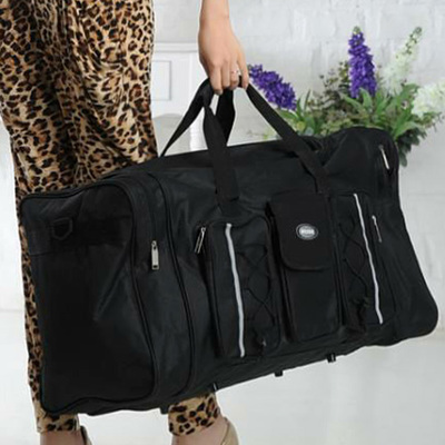 กระเป๋าผู้ชาย ผู้หญิง ราคาถูก กระเป๋าสะพายข้าง กระเป๋าถือ กระเป๋าเดินทาง เท่ๆ มี สีตามรูป
