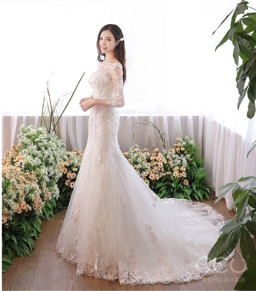 เสื้อผ้าแฟชั่น เสื้อผ้าผู้หญิง ชุดออกงาน ชุดแต่งงาน ชุดเจ้าสาวตามรูป