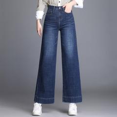 กางเกงผู้หญิง ผู้ชาย ราคาถูก กางเกงยีนส์ กางเกงขากว้าง มี สีตามรูป มี ไซร์ 26-33