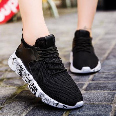 รองเท้าผู้หญิง ราคาถูก รองเท้าผ้าใบ รองเท้าแฟชั่น รองเท้าเกาหลี มี สีเทา สีแดง สีดำ มี ไซร์ 35-44