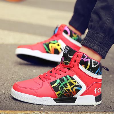รองเท้าผู้หญิง ราคาถูก รองเท้าผ้าใบ รองเท้าแฟชั่น รองเท้าเกาหลี มี สีขาว สีดำ สีแดง มี ไซร์ 35-44