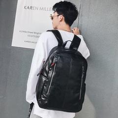 กระเป๋าผู้ชาย ราคาถูก กระเป๋าเป้ กระเป๋าสะพายหลัง กระเป๋าถือ เท่ๆ มี สีตามรูป