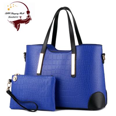กระเป๋าผู้หญิง ราคาถูก กระเป๋าสะพายข้าง กระเป๋าถือ กระเป๋าเดินทาง มี สีขาวข้าว สีดำ สีชมพู สีไวน์แดง สีฟ้า สีน้ำเงิน สีฟ้าอ่อน สีม่วงเผือก