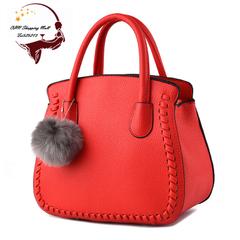 กระเป๋าผู้หญิง ราคาถูก กระเป๋าสะพายข้าง กระเป๋าถือ กระเป๋าเดินทาง มี สีไวน์แดง สีม่วง สีเทาเข้ม สีดำ สีผงยาง สีส้ม