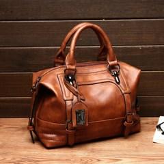 กระเป๋าผู้หญิง ราคาถูก กระเป๋าสะพายข้าง กระเป๋าถือ กระเป๋าเดินทาง มี สีเทา สีดำ สีน้ำตาล สีชมพู