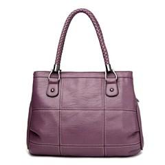 กระเป๋าผู้หญิง ราคาถูก กระเป๋าสะพายข้าง กระเป๋าถือ กระเป๋าเดินทาง มี สีเทา สีดำ สีไวน์แดง สีเผือก