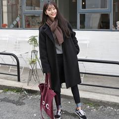 เสื้อผ้าผู้หญิง ราคาถูก เสื้อกันหนาว มี สีกองทัพเขียว สีดำ มี ไซร์ S M L XL XXL