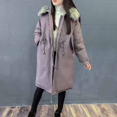 เสื้อผ้าผู้หญิง ราคาถูก เสื้อคลุม เสื้อกันหนาว น่ารัก มี สีดำ สีเทาม่วง สีเขียว มี ไซร์ S M L XL