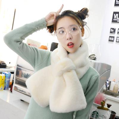 ผ้าพันคอกันหนาว ผ้าพันคอแฟชั่น ผ้าพันคอผู้หญิง