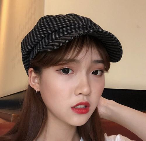 หมวกแฟชั่น (สั่งขั้นต่ำ 3 ชิ้น)