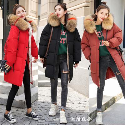 เสื้อโค๊ทกันหนาว เสื้อโค๊ทมีฮู้ด เสื้อโค๊ทตัวยาว เสื้อโค๊ทผู้หญิงมีฮู้ด