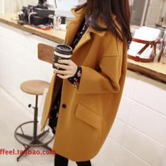 เสื้อผ้าผู้หญิง ราคาถูก เสื้อกันหนาว เสื้อคลุม เสื้อโค้ท มี สีชมพู สีน้ำเงิน สีเหลือง มี ไซร์ S M L XL 2XL 3XL