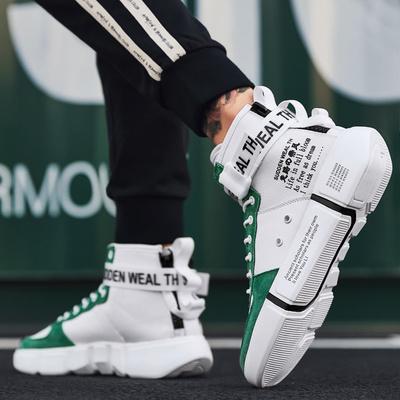 รองเท้าผู้ชาย ผู้หญิง ราคาถูก รองเท้าแฟชั่น รองเท้าผ้าใบ เท่ๆ มี สีตามรูป มี เบอร์ 38-44