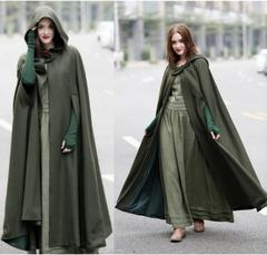 เสื้อผ้าผู้หญิง ราคาถูก เสื้อคลุมยาว มี สีกองทัพเขียว สีเทา สีน้ำเงิน สีดำ มี ไซร์ S M L XL