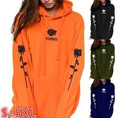 เสื้อผ้าผู้หญิง ราคาถูก เสื้อกันหนาว มี สีกองทัพเขียว สีส้ม สีกองทัพเรือ สีดำ มี ไซร์ S M L XL 2XL 3XL 4XL 5XL