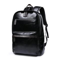 กระเป๋าผู้ชาย ราคาถูก กระเป๋าเป้ กระเป๋าสะพายหลัง กระเป๋าถือ เท่ๆ มี สีดำ