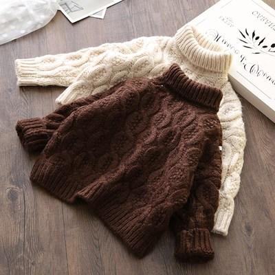 เสื้อกันหนาวเด็ก เสื้อไหมพรมเด็ก เสื้อกันหนาวไหมพรม เสื้อแขนยาวกันหนาวเด็ก