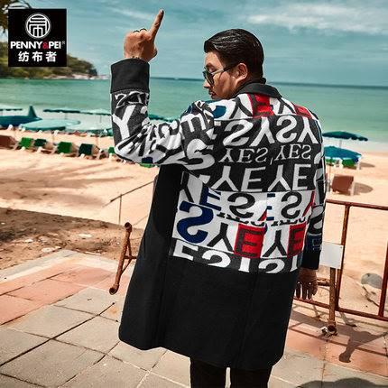 ขนาด:XL 2XL 3XL 4XL 5XL 6XL สี:ดำ เสื้อคนอ้วน เสื้อผ้าผู้ชาย ขนาดใหญ่ เสื้อแจ็คเก็ต