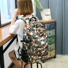 กระเป๋าผู้ชาย ผู้หญิง ราคาถูก กระเป๋าสะพายหลัง กระเป๋าเป้ กระเป๋าถือ มี สีตามรูป
