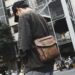 กระเป๋าผู้ชาย ราคาถูก กระเป๋าสะพายข้าง กระเป๋าถือ กระเป๋าออกกำลังกาย เท่ๆ มี สีตามรูป