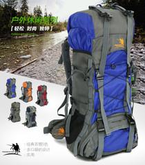 กระเป๋าผู้ชาย ผู้หญิง ราคาถูก กระเป๋าสะพายหลัง กระเป๋าเป้ กระเป๋าถือ มี สีแดง สีส้ม สีเขียว สีฟ้า สีดำ