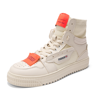 รองเท้าผู้ชาย ผู้หญิง ราคาถูก รองเท้าแฟชั่น รองเท้าผ้าใบ เท่ๆ มี สีตามรูป มี เบอร์ 39-44